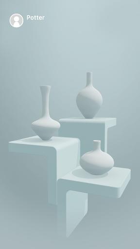 Let's Create! Pottery 2 1.44 screenshots 6