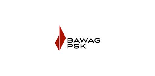 Bawag Psk Klar Mobile Banking App Apps On Google Play