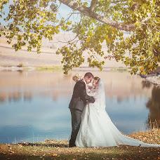 Wedding photographer Aleksandr Martinyuk (smart). Photo of 10.11.2015