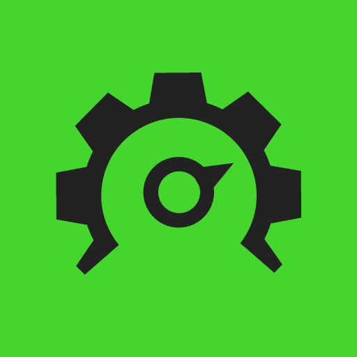 Razer Game Booster - Apps on Google Play