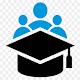 GWCHS - GreenWood Concept High School for PC-Windows 7,8,10 and Mac 1.0