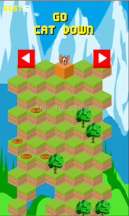 Download Adventure Yom and Jerry Run: Escape For PC Windows and Mac apk screenshot 12