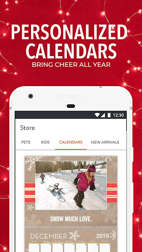 Download Shutterfly: Free Prints, Photo Books, Cards, Gifts MOD APK 6