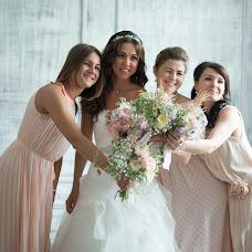 Wedding photographer Marina Kuznecova (marsya). Photo of 07.07.2014