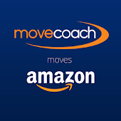 Movecoach Moves Amazon