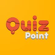 Quiz Point