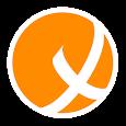 SWSH対応ダメージ計算アプリ