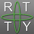 DroidRTTY for Ham Radio apk