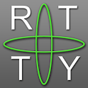 DroidRTTY for Ham Radio