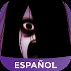 Paranormal Amino en Español icon