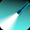 Flashlight LED Torch Light