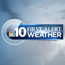 NBC10 Weather APK poster