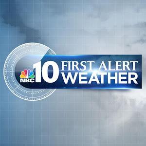 NBC10 Weather APK 2 8 3
