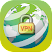 Proxy VPN :Unblock Websites Free VPN Proxy Browser