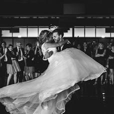 Wedding photographer Carlos Canales Ciudad (carloscanales). Photo of 30.11.2015