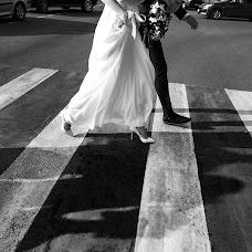 Wedding photographer Svetlana Ivankova (SvetikLana). Photo of 22.01.2017