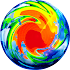 Weather Radar and Forecast: World Map