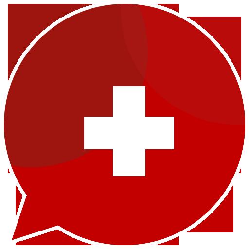 Swiss Chat, Dating in Schweiz