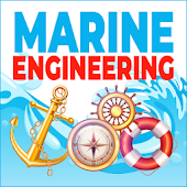 Marine Engineering Interview question answer Mcqs