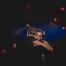 Wedding photographer Alin Solano (alinsolano). Photo of 17.05.2016