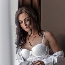 Wedding photographer Anatoliy Motuznyy (Tolik). Photo of 20.08.2017