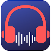 105.3 The Fan Dallas Sports Radio Station Usa Android APK Download Free By LyAme Apps