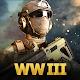 World War 3 Duty: New War Games 2020 Download on Windows