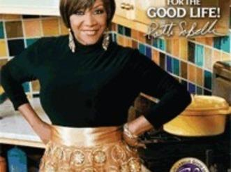 Patti LaBelle's Over the Rainbow Mac and Cheese Recipe