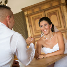 Wedding photographer László Guti (glphotography). Photo of 20.08.2017