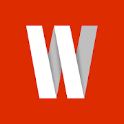 WhatsOnFlix? (What's new on Netflix?)