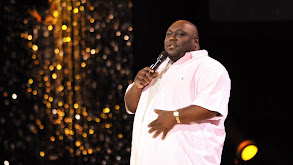 Baldhead Phillips, Jay Phillips, Faizon Love thumbnail