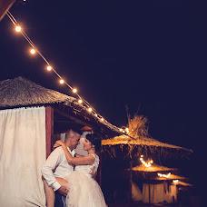 Wedding photographer Gartner Zita (zita). Photo of 29.08.2017