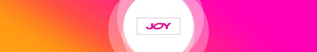 JOY Hungary Banner