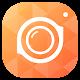 POTD Camera (app)
