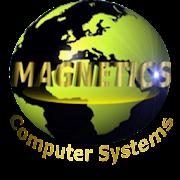 MCS Browser - Schnelles und sicheres surfen im Web