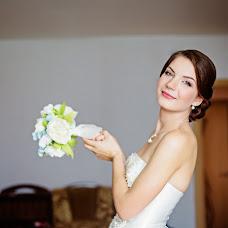 Wedding photographer Yuliya Yudina (YuliaYudina). Photo of 19.08.2016