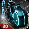 Riptide Motorbike GP Racing 3D icon