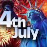 com.iwa.happy.july.fourth.gif
