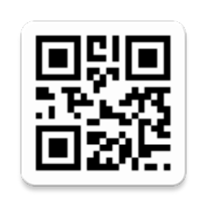 Details likewise Emergency Contacts additionally Bruce Lee Tao Of Jeet Kune Do cdggb also Cad Download besides Android Pay. on android contacts app