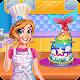 Download Rainbow Mermaid Cake For PC Windows and Mac
