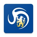 Chelsea Addict : News, videos and alerts icon