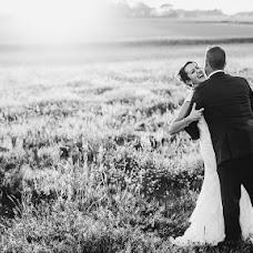 Photographe de mariage Garderes Sylvain (garderesdohmen). Photo du 04.08.2016