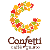 Confetti Cafe Online Ordering