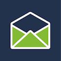 freenet Mail - E-Mail Postfach und Kontakte icon
