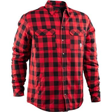 RaceFace Loam Men's Jacket