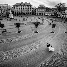 Wedding photographer Andrei Branea (branea). Photo of 07.11.2016