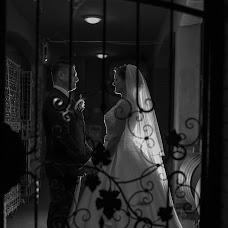 Esküvői fotós Péter Kiss (peterartphoto). Készítés ideje: 05.05.2018