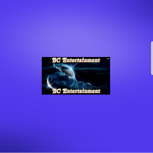Bc Vod 1.2 screenshots 1