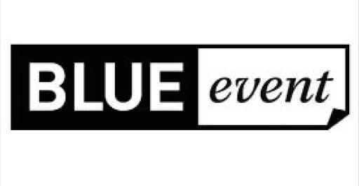 BlueEvent