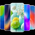 QHD Oppo Wallpaper icon